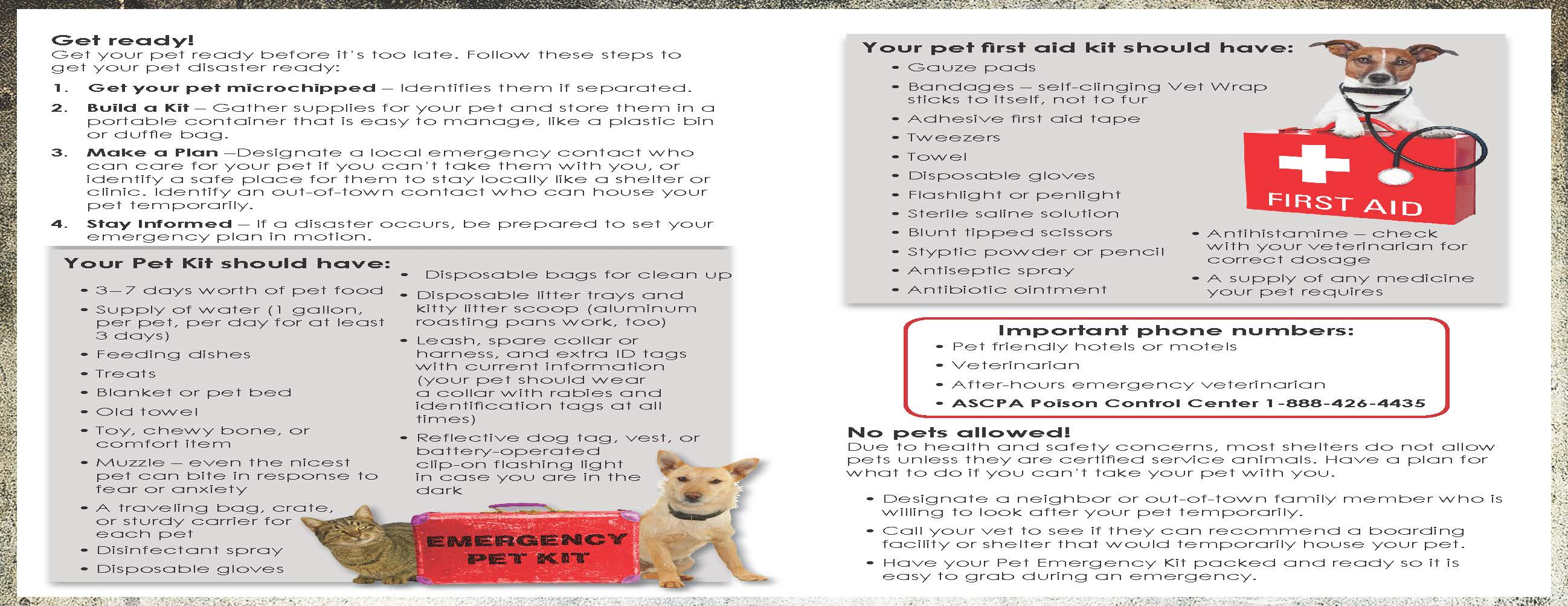 Pet Brochure - updated 11_18_15_Page_2